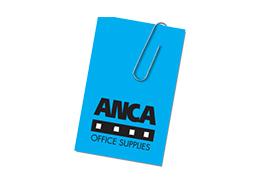 Ancaoffice.nl