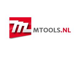 mtools-logo-kleur-260x185
