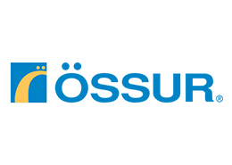 ossur-webshop-logo