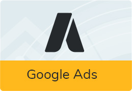 Google ads marketing bureau Eindhoven