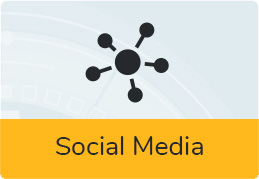 social media marketing bureau Eindhoven