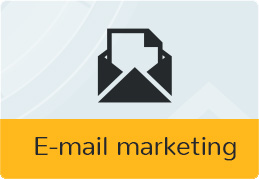 email marketing bureau Eindhoven