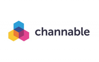 channable partner ecommerce