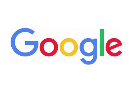 Google partner SEO Eindhoven