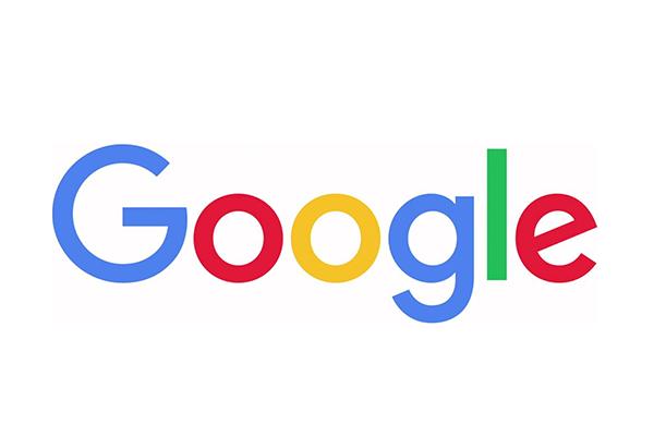 Google partner SEO SEA