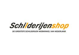 Schilderijenshop.com