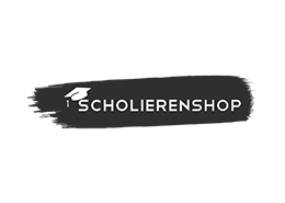 Scholierenshop.nl