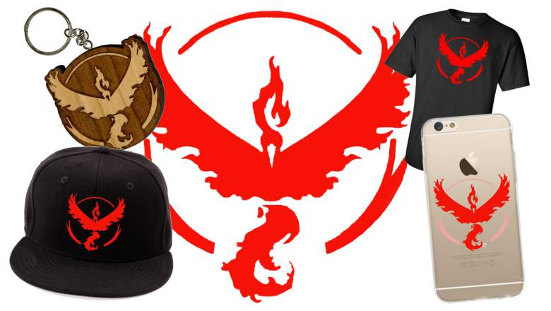 team-valor-pride[fusion_builder_container hundred_percent=