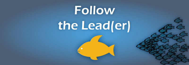 follow-the-leader1
