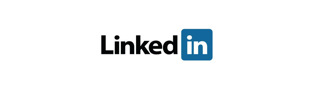Nieuwe LinkedIn Layout