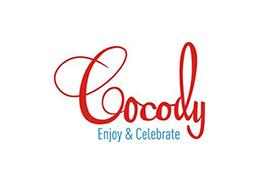 Cocody.nl