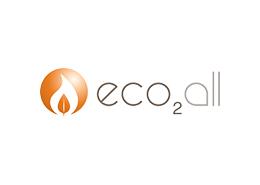 Eco2all.nl