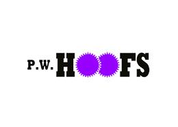 Pwhoofs.nl