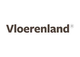 Vloerenland.com