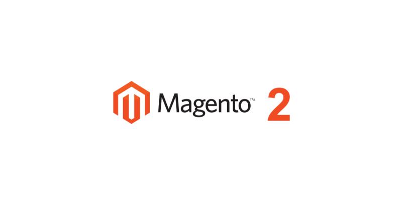 Magento 2 de voordelen en verbeteringen