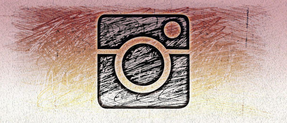 Adverteren op Instagram