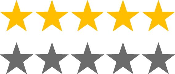beoordelingwebsite - website reviews