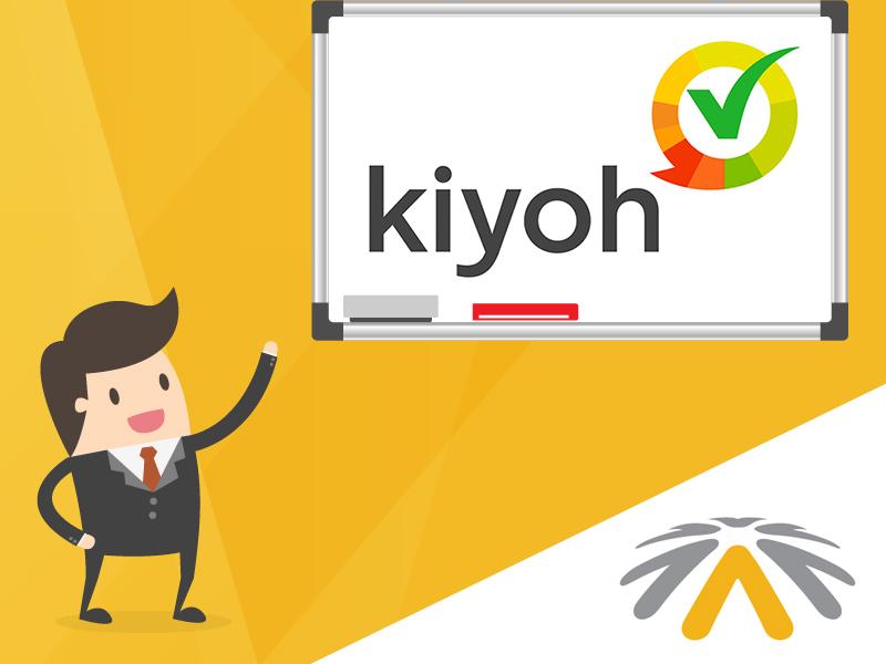 Beoordelingssites Kiyoh