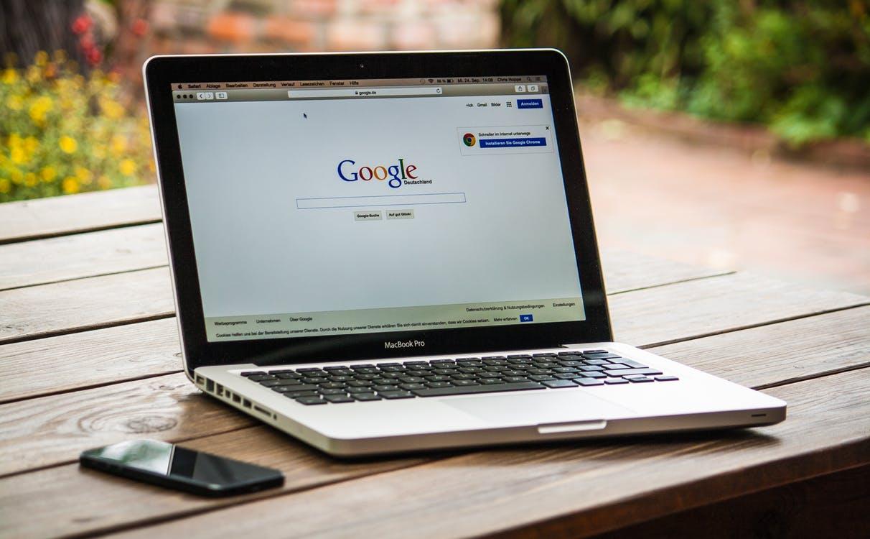 5 Google Shopping tips voor meer resultaat
