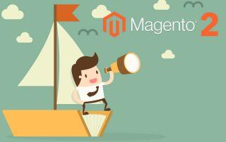 magento2-demo