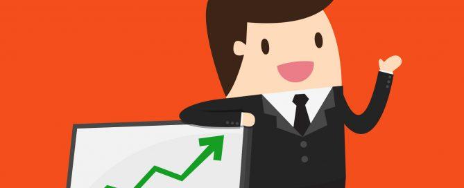 B2B e-mailmarketing campagnes