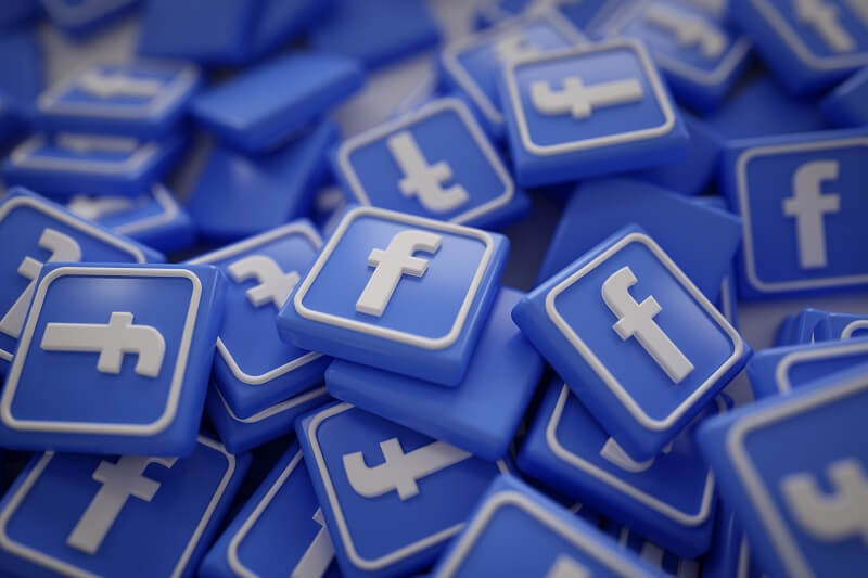 Facebook voor bedrijven   Extendure