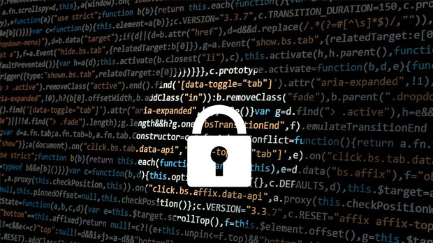 cybercriminaliteit bestrijden