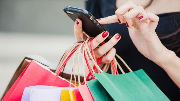 online shopgedrag
