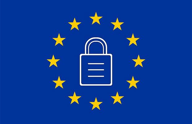 Europese-unie