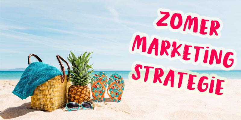 zomermarketing banner