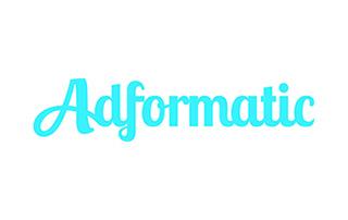Adformatic
