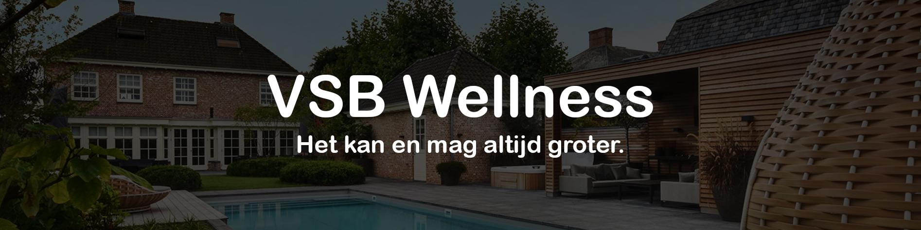 VSB wellness
