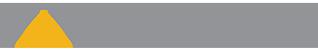Extendure Logo