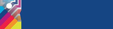 logo_voordeeltextiel