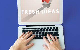 E-mail onderwerpen tips