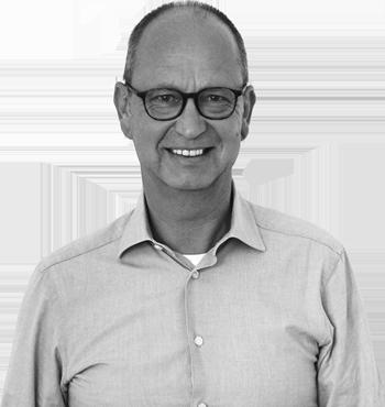 Frenk Verhagen