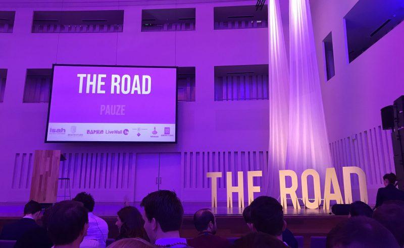 The Road Symposium