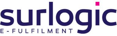 Logo Surlogic