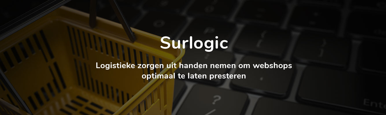 Surlogic