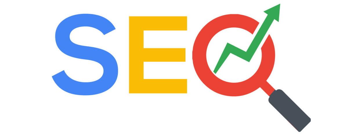 zoekmachine vindbaarheid