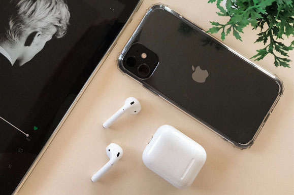Telefoonwereld producten