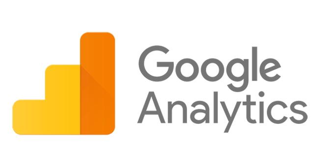 Google analytics uitleg