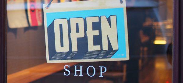 verkopen Facebook Shops