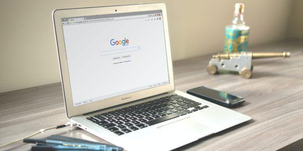 gratis producten weergeven google shopping