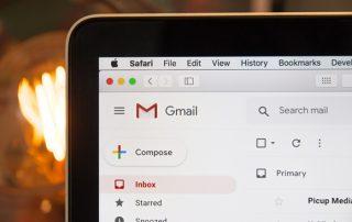 e-mailmarketing tips