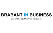 Brabant in Business logo