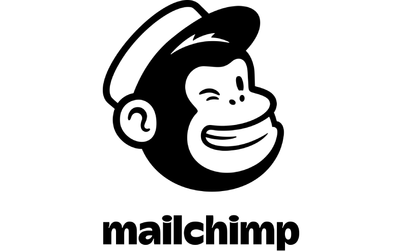 wat is Mailchimp?