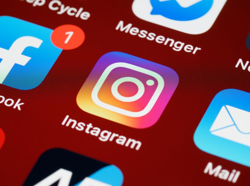 Het Instagram algoritme in 2021