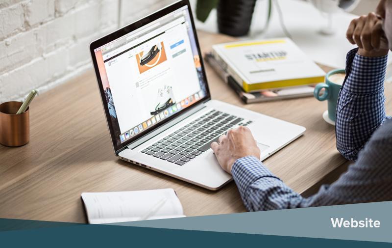10 tips om betrouwbaarheid site te checken