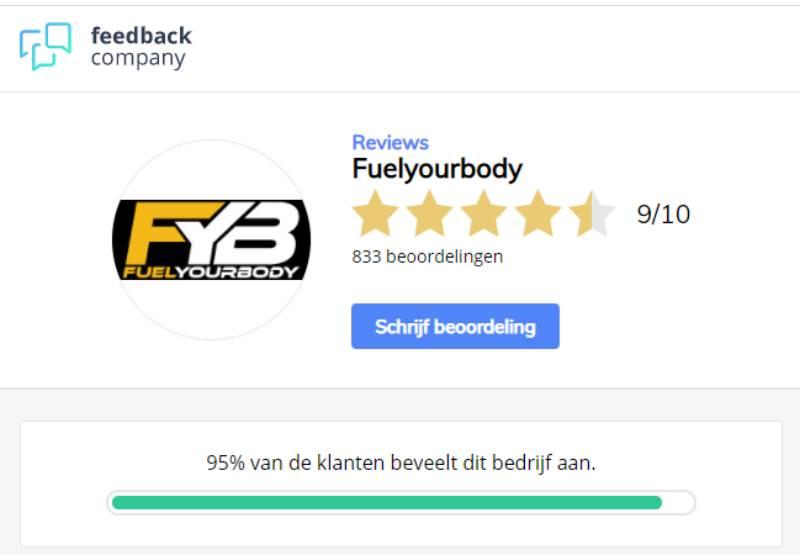 Reviews betrouwbaarheid site checken